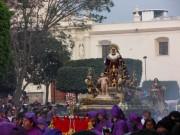 https://www.waibe.fr/sites/micmary/medias/images/Guatemala/G-175-Antigua-Une_semaine_avant.JPG