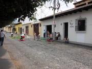 https://www.waibe.fr/sites/micmary/medias/images/Guatemala/G-190-Antigua-Dessins.JPG