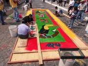 https://www.waibe.fr/sites/micmary/medias/images/Guatemala/G-195-Antigua-Dessins.JPG