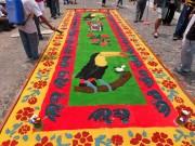 https://www.waibe.fr/sites/micmary/medias/images/Guatemala/G-200-Antigua-Dessins.JPG