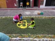 https://www.waibe.fr/sites/micmary/medias/images/Guatemala/G-205-Antigua-Dessins.JPG