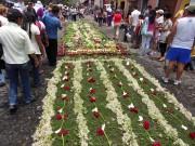 https://www.waibe.fr/sites/micmary/medias/images/Guatemala/G-220-Antigua-Dessins.JPG