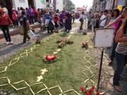 https://www.waibe.fr/sites/micmary/medias/images/Guatemala/G-225-Antigua-Dessins.JPG