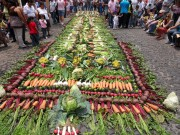 https://www.waibe.fr/sites/micmary/medias/images/Guatemala/G-230-Antigua-Dessins.JPG