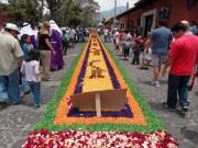 https://www.waibe.fr/sites/micmary/medias/images/Guatemala/G-235-Antigua-Dessins.JPG
