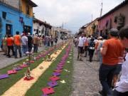 https://www.waibe.fr/sites/micmary/medias/images/Guatemala/G-240-Antigua-Dessins.JPG