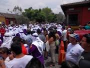 https://www.waibe.fr/sites/micmary/medias/images/Guatemala/G-255-Antigua-Cortege.JPG