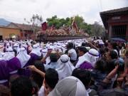 https://www.waibe.fr/sites/micmary/medias/images/Guatemala/G-260-Antigua-Cortege.JPG