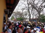 https://www.waibe.fr/sites/micmary/medias/images/Guatemala/G-300-Antigua-Cortege.JPG