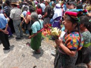 https://www.waibe.fr/sites/micmary/medias/images/Guatemala/G-305-Antigua-Final.JPG