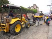 https://www.waibe.fr/sites/micmary/medias/images/Guatemala/G-320-Antigua-Final.JPG