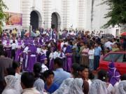 https://www.waibe.fr/sites/micmary/medias/images/Guatemala/G-500-Coban-Cortege-Jour.JPG