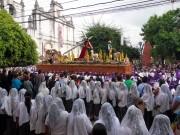 https://www.waibe.fr/sites/micmary/medias/images/Guatemala/G-510-Coban-Cortege-Jour.JPG