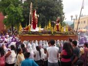 https://www.waibe.fr/sites/micmary/medias/images/Guatemala/G-525-Coban-Cortege-Jour.JPG