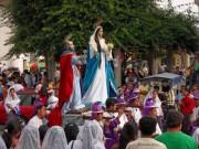https://www.waibe.fr/sites/micmary/medias/images/Guatemala/G-530-Coban-Cortege-Jour.JPG