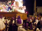 https://www.waibe.fr/sites/micmary/medias/images/Guatemala/G-570-Coban-Cortege-Nuit.JPG