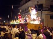 https://www.waibe.fr/sites/micmary/medias/images/Guatemala/G-575-Coban-Cortege-Nuit.JPG