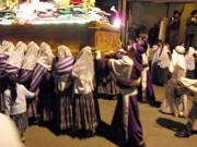 https://www.waibe.fr/sites/micmary/medias/images/Guatemala/G-600-Coban-Cortege-Nuit.JPG