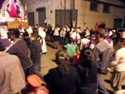 https://www.waibe.fr/sites/micmary/medias/images/Guatemala/G-605-Coban-Cortege-Nuit.JPG