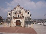 https://www.waibe.fr/sites/micmary/medias/images/Guatemala2/GT-080-Xela-Eglise_Ancienne.JPG