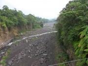 https://www.waibe.fr/sites/micmary/medias/images/Guatemala2/GT-090-El_Palmar.JPG