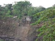 https://www.waibe.fr/sites/micmary/medias/images/Guatemala2/GT-095-El_Palmar.JPG