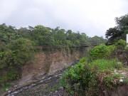 https://www.waibe.fr/sites/micmary/medias/images/Guatemala2/GT-100-El_Palmar.JPG