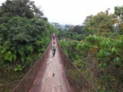 https://www.waibe.fr/sites/micmary/medias/images/Guatemala2/GT-115-El_Palmar.JPG