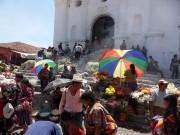 https://www.waibe.fr/sites/micmary/medias/images/Guatemala2/GT-165-Chichilastenango.JPG
