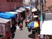https://www.waibe.fr/sites/micmary/medias/images/Guatemala2/GT-175-Chichilastenango.JPG