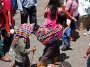 https://www.waibe.fr/sites/micmary/medias/images/Guatemala2/GT-180-Chichilastenango.JPG