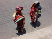 https://www.waibe.fr/sites/micmary/medias/images/Guatemala2/GT-185-Chichilastenango.JPG