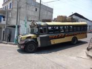 https://www.waibe.fr/sites/micmary/medias/images/Guatemala2/GT-190-Chichilastenango.JPG