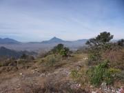 https://www.waibe.fr/sites/micmary/medias/images/Guatemala2/GT-200-Panajachel.JPG
