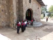 https://www.waibe.fr/sites/micmary/medias/images/Guatemala2/GT-220-Panajachel-San_Marcos.JPG
