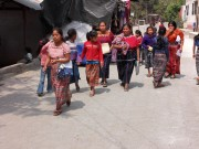 https://www.waibe.fr/sites/micmary/medias/images/Guatemala2/GT-225-Panajachel-San_Marcos.JPG