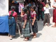 https://www.waibe.fr/sites/micmary/medias/images/Guatemala2/GT-230-Panajachel-San_Marcos.JPG