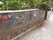 https://www.waibe.fr/sites/micmary/medias/images/Guatemala2/GT-245-Panajachel-San_Marcos.JPG