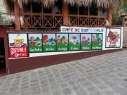 https://www.waibe.fr/sites/micmary/medias/images/Guatemala2/GT-250-Panajachel-San_Pedro.JPG