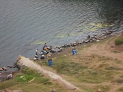 https://www.waibe.fr/sites/micmary/medias/images/Guatemala2/GT-255-Panajachel-Santiago.JPG