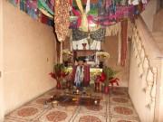 https://www.waibe.fr/sites/micmary/medias/images/Guatemala2/GT-260-Panajachel-Santiago-Maximon.JPG