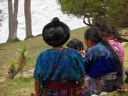 https://www.waibe.fr/sites/micmary/medias/images/Guatemala2/GT-270-Panajachel-Samedi.JPG