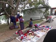 https://www.waibe.fr/sites/micmary/medias/images/Guatemala2/GT-275-Panajachel-Samedi.JPG