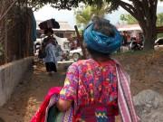 https://www.waibe.fr/sites/micmary/medias/images/Guatemala2/GT-280-Panajachel-Samedi.JPG