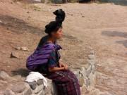 https://www.waibe.fr/sites/micmary/medias/images/Guatemala2/GT-285-Panajachel-Samedi.JPG