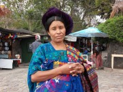 https://www.waibe.fr/sites/micmary/medias/images/Guatemala2/GT-290-Panajachel-Samedi.JPG