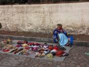 https://www.waibe.fr/sites/micmary/medias/images/Guatemala2/GT-295-Panajachel-Samedi.JPG