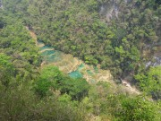 https://www.waibe.fr/sites/micmary/medias/images/Guatemala2/GT-300-Coban-Semuc_Champey.JPG
