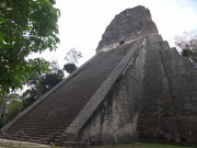 https://www.waibe.fr/sites/micmary/medias/images/Guatemala2/GT-350-Tikal-Temple3.JPG