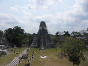 https://www.waibe.fr/sites/micmary/medias/images/Guatemala2/GT-360-Tikal-Temple.JPG